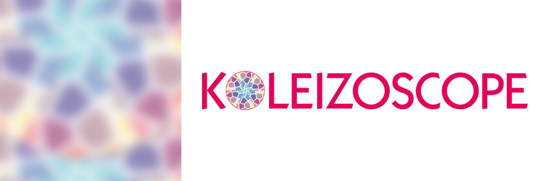 Koleizoscope