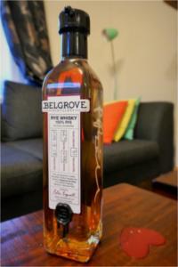 belgrove_photo07