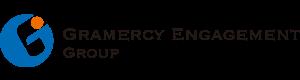 Gramercy Engagement Group, Inc.