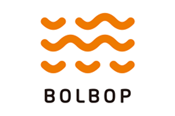 株式会社BOLBOP