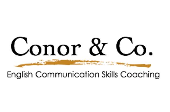 Conor & Co.