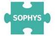 SOPHYS